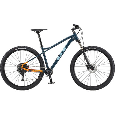"VTT GT BICYCLES AVALANCHE ELITE 29"" Bleu 2020"